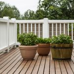 Fence Fixing Tips: Repairing a Vinyl Boundary Fence