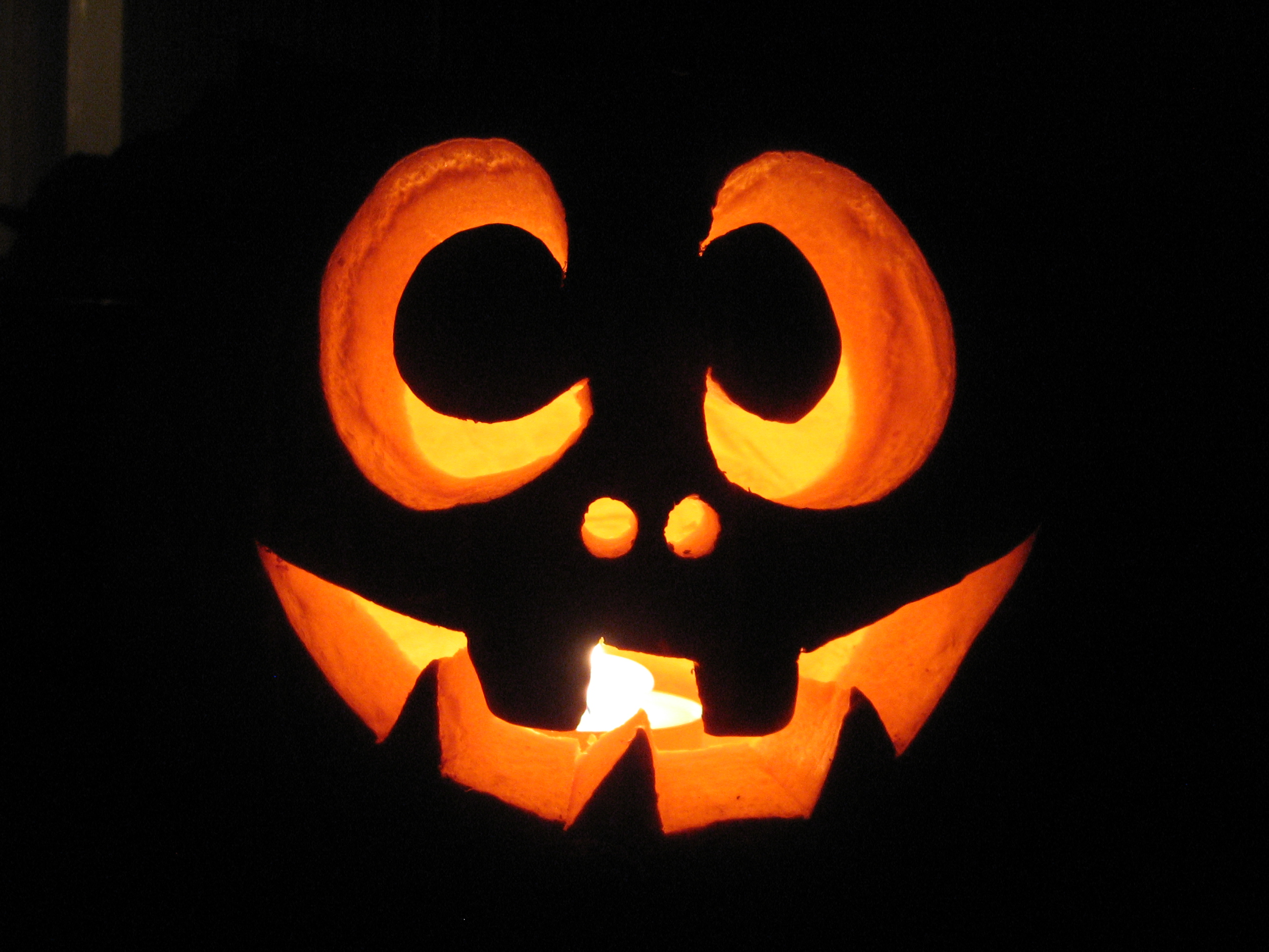 Make your home safe for trick or treaters in Colorado