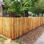 Care Tips for Wooden Fences