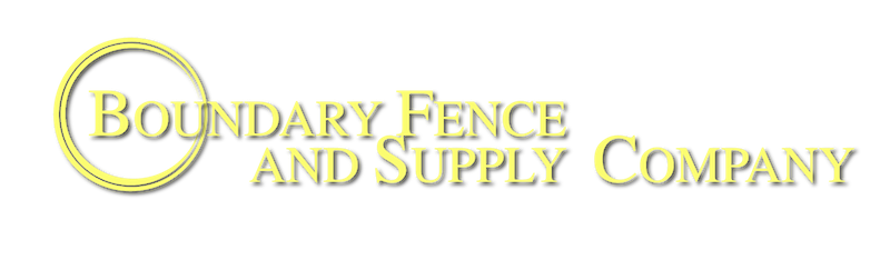 We are a Fencing company that offers Commercial fencing products, Custom Gates, Pet Kennels, Fence Installation, Fence Material Supplier, Iron Fences, & More!